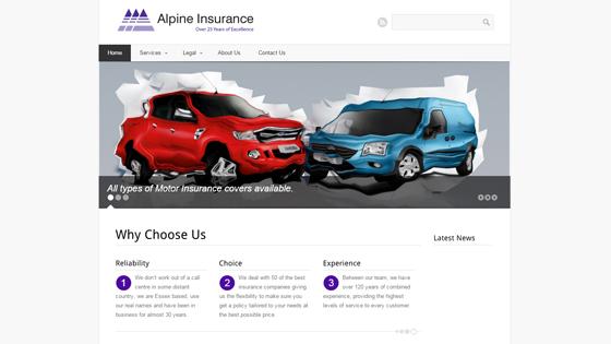 alpine-insurance-services-ltd-essex