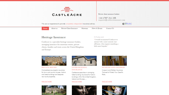 castleacre-insurance-suffolk