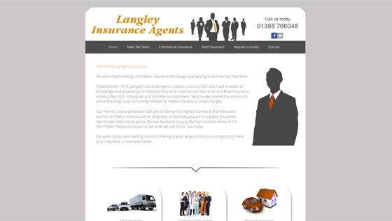 langley-insurance-agents-durham