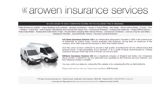 owen-insurance-services-northumberland