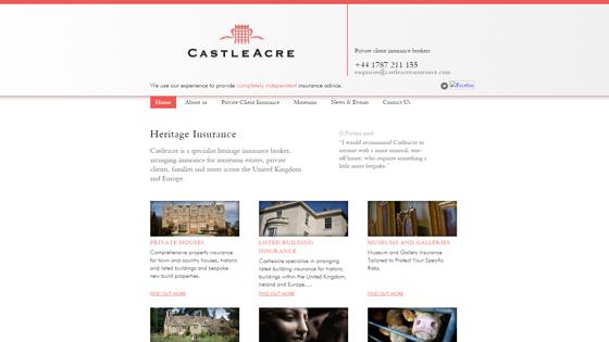 castleacre-insurance-suffolk