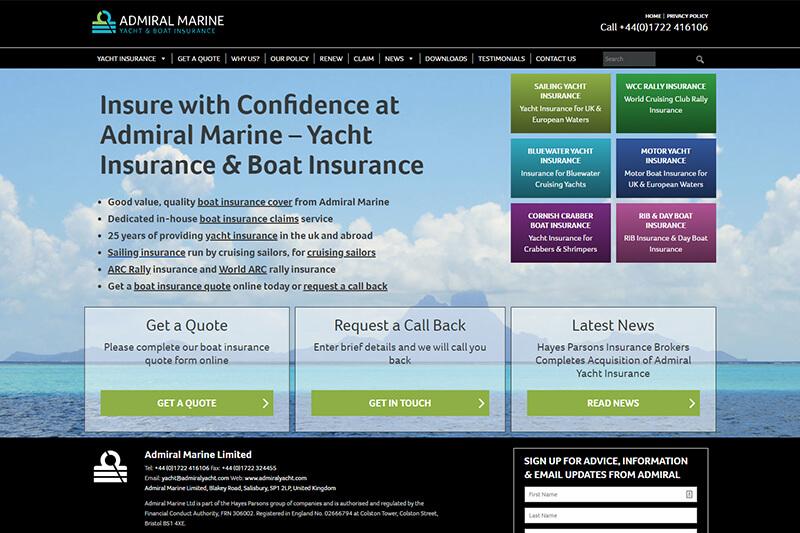 admiral-marine-insurance