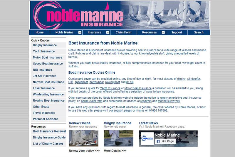 noble-marine-insurance